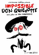 impossible-don-quichotte